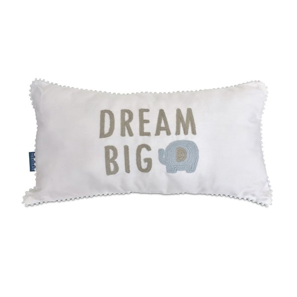 View larger image of Cushion - Dream Big