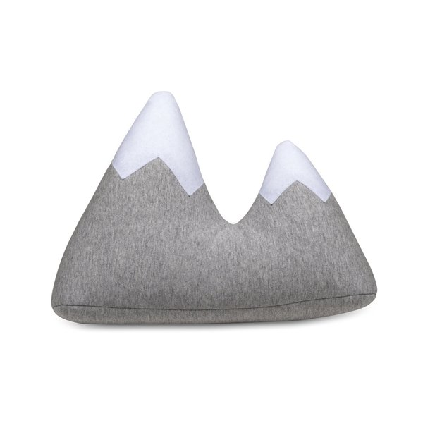 View larger image of Cushion - Peaks