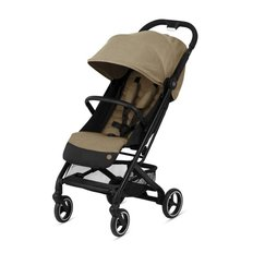 Beezy Ultra Compact Stroller