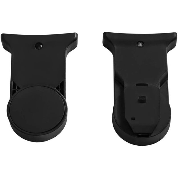 View larger image of Gazelle S Adapter - Britax