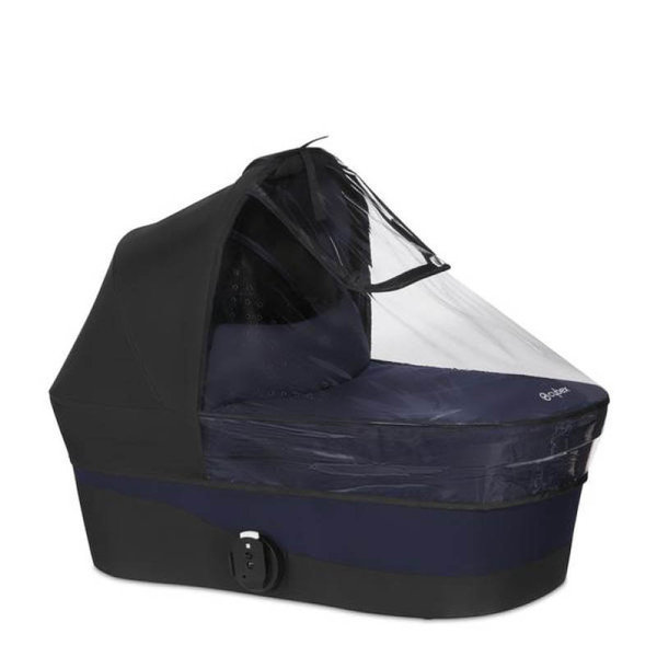 View larger image of Gazelle S Cot Rain Cover