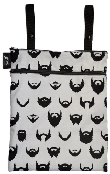 View larger image of Dbl DutyWetBag - Beards