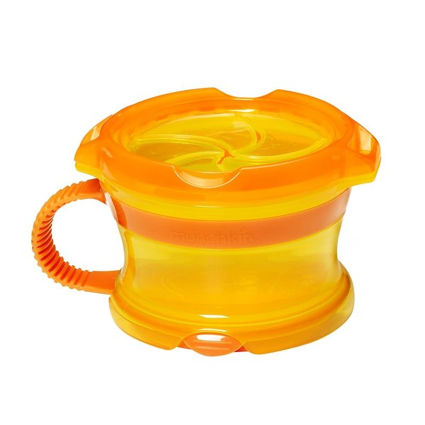 View larger image of Click Lock™ Deluxe Snack Catcher®