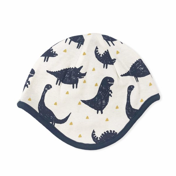 View larger image of Reversible Hat - O/S