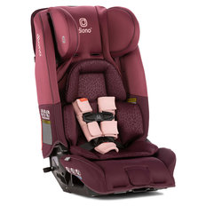 Radian 3 RXT Convertible Car Seat - Plum
