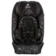 Radian 3RXT Luxe All-In-One Convertible Car Seat