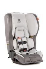 Rainier 2 AX Convertible Car Seat - Grey Dark
