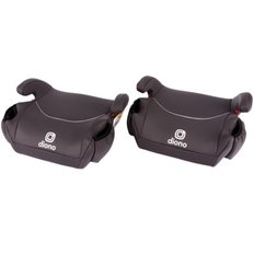 Solana Booster Seat - 2 Pack