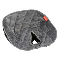 Ultra Dry Seat Protector