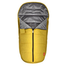 Universal All Weather Footmuff