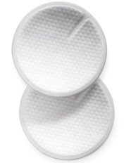 Disposable Breast Pads 100ct