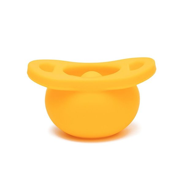 View larger image of Doddle Pop Paci-Chin Up