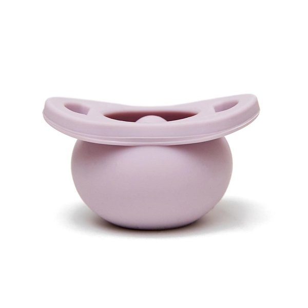View larger image of Doddle Pop Paci-I Lilac You