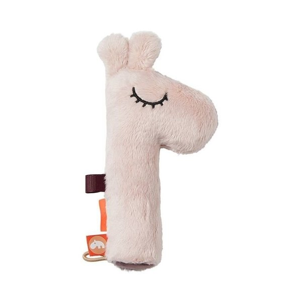 View larger image of Squeaker Rattle