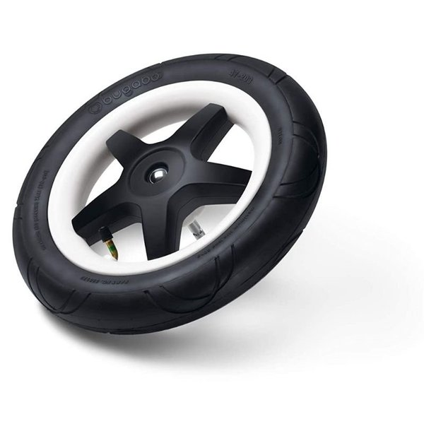 View larger image of Donkey Foam Wheels