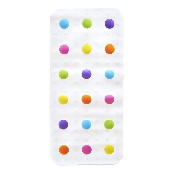 View larger image of DOTS Bath Mat