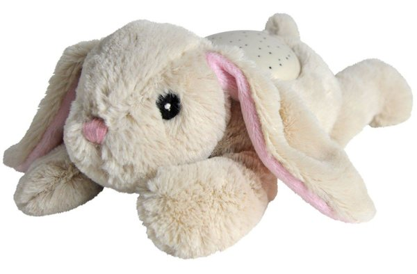 View larger image of Dream Buddies - Bunny
