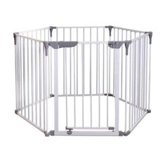 Royale Converta 3-in-1 Play-Pen Gate