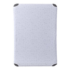 Dreamnest Fitted Sheet-Star