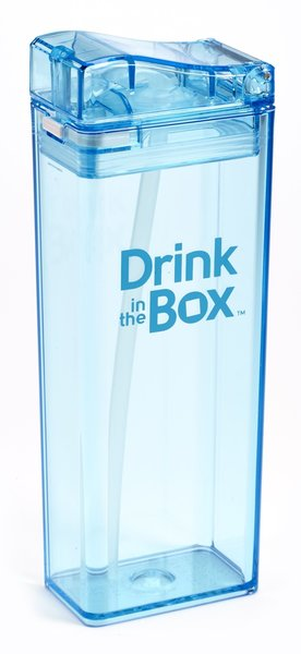 View larger image of Drink in the Box - 12oz