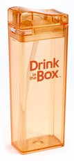 Drink in the Box - 12oz