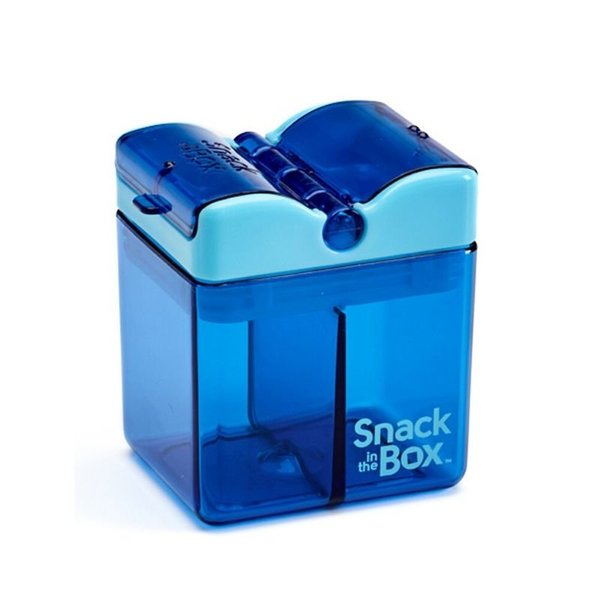View larger image of Snack in the Box [NEW DESIGN]