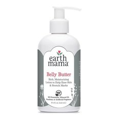 Belly Butter 8oz