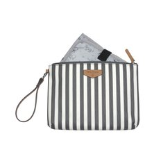 Easy Diaper Pouch