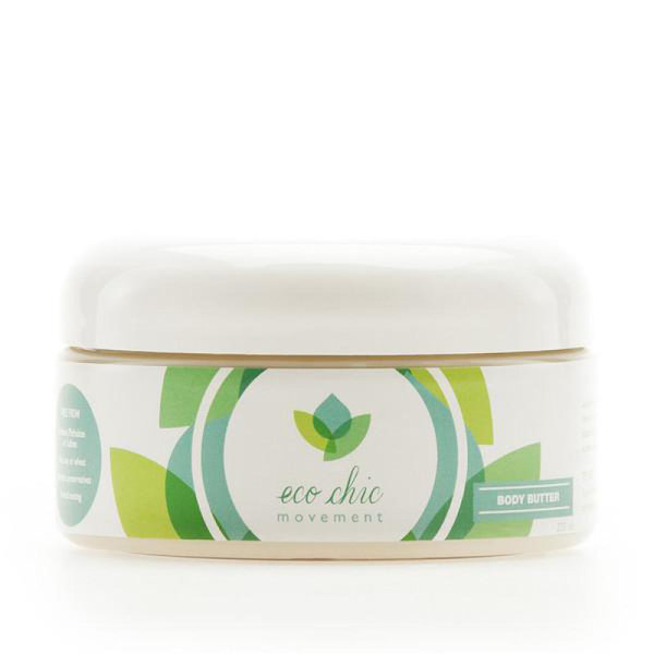 View larger image of Body Butter - Unscented