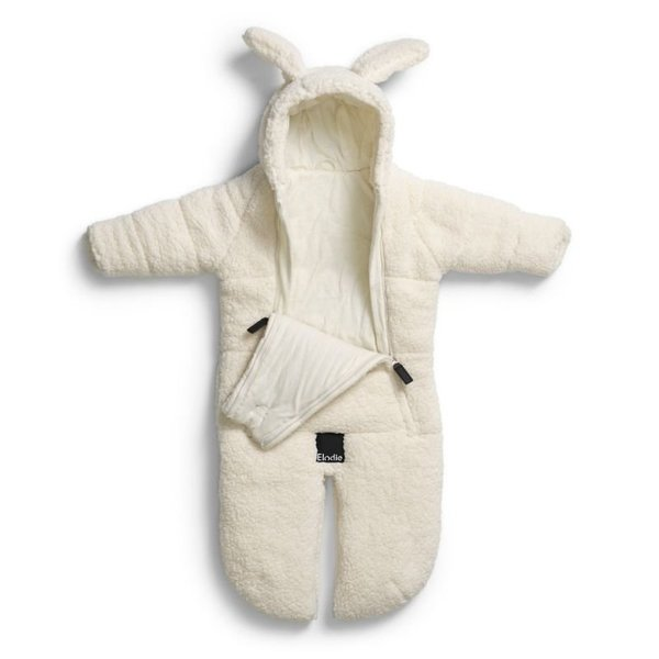 View larger image of Baby Overalls