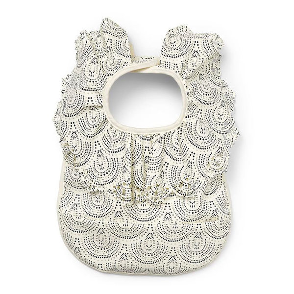 View larger image of Baby Bibs