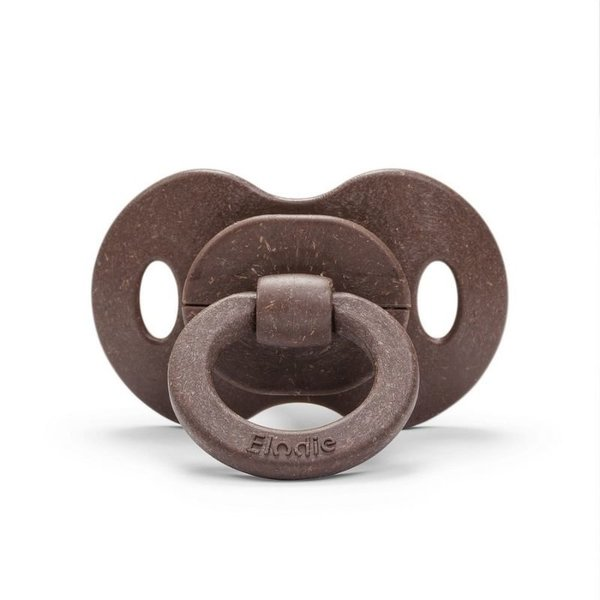View larger image of Bamboo Latex Pacifiers