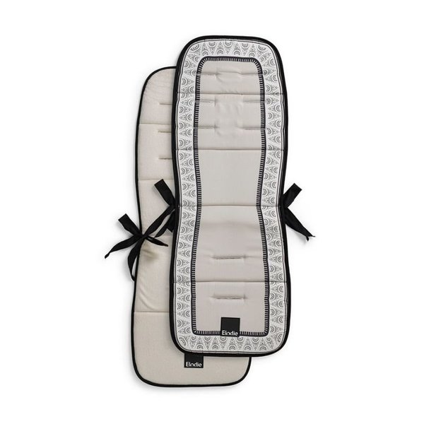 View larger image of CosyCushion - Stroller Seat Liner