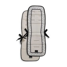 CosyCushion - Stroller Seat Liner