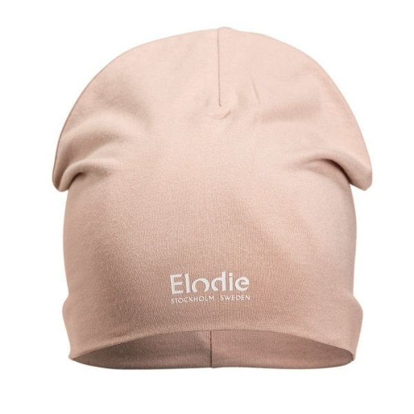 View larger image of Cotton Beanie