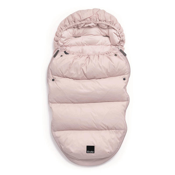 View larger image of Light Weight Down Footmuff