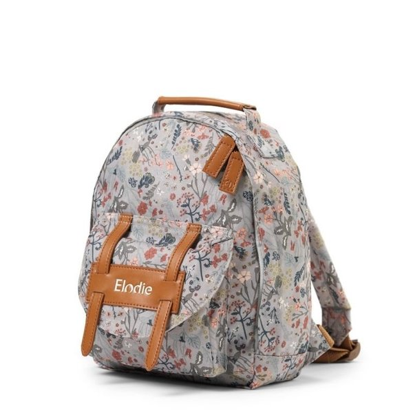 View larger image of Mochila BackPack MINI