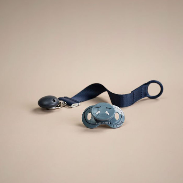 View larger image of Newborn Pacifiers