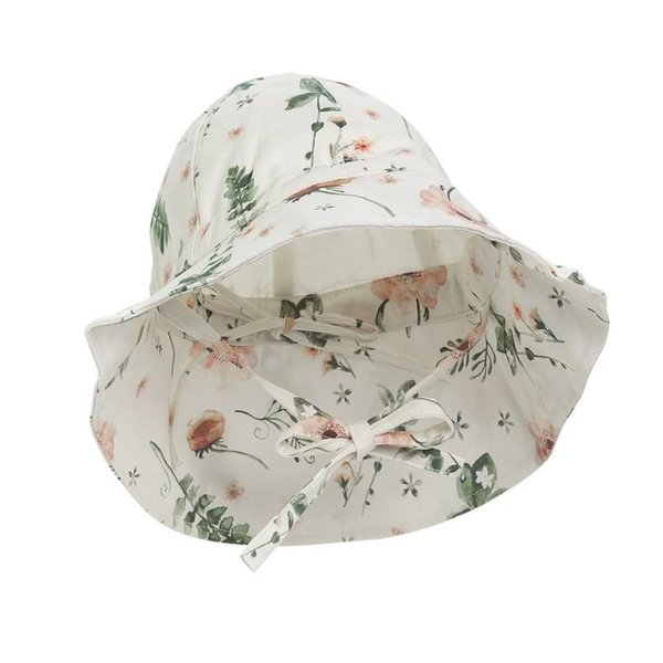 View larger image of Sun Hat