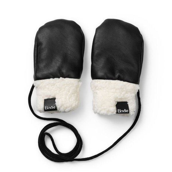 View larger image of Winter Mittens