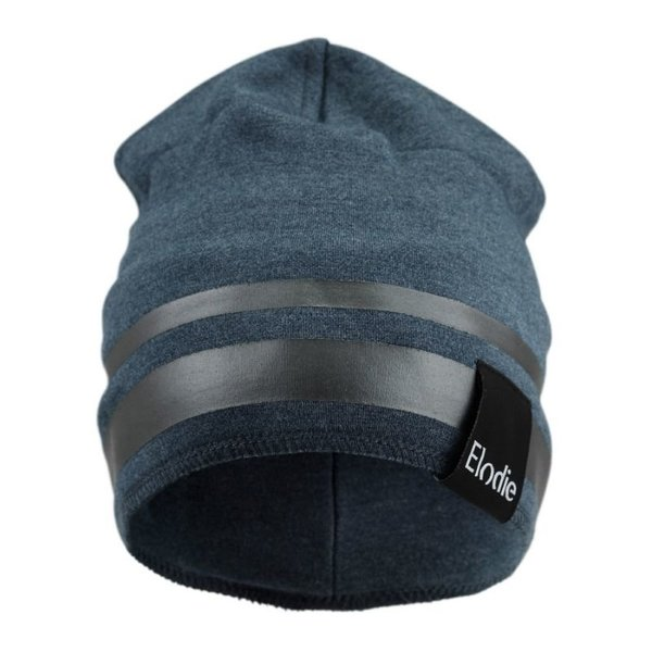 View larger image of  Winter Beanies