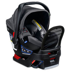 Endeavours Infant Car Seat - Cool 'N Dry