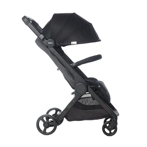 View larger image of Metro+ Stroller Support Bar