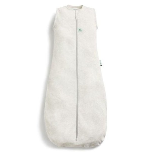 View larger image of Jersey Sleeping Bag