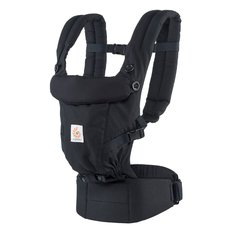Adapt Carrier-Black