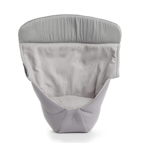 View larger image of Infant Insert - Air Mesh Grey