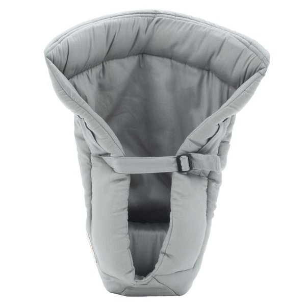 View larger image of Infant Insert - Grey