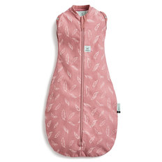 Cocoon Swaddle Bags - 0.2t