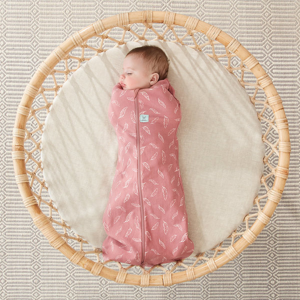 View larger image of Cocoon Swaddle Bags - 0.2t
