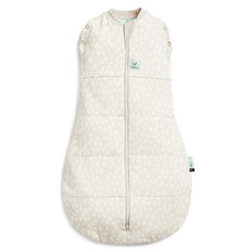 Cocoon Swaddle Bags - 2.5t